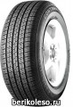 Continental Conti4X4Contact 225/65/17  T