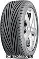 Goodyear Eagle F1 GS-D3 205/55/16  W