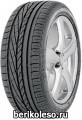 Goodyear Excellence 185/60/14  H