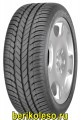 Goodyear OptiGrip (Гудиер Оптигрип) 205/55/16  H 91