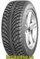 Goodyear Ultra Grip Extreme (Гудиер Ультра Грип Экстрим) 175/65/14  T Ш.