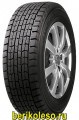Goodyear Ultra Grip Ice Navi (Гудиер Ультра Грип Айс Нави) 195/60/15  Q