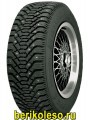 Goodyear Ultra Grip 500 (Гудиер Ультра Грип 500) 175/70/14  T Ш.